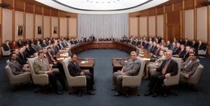 IMF Board